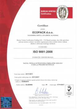 eco-c2